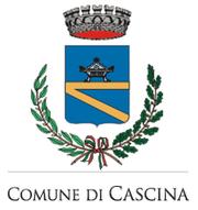 Comune di Cascina