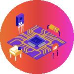 Introduzione all'elettronica