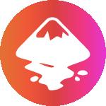 Introduzione a Inkscape