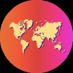 Progetti nazionali e internazionali