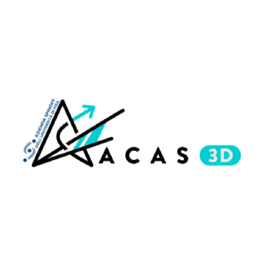 Acas3d
