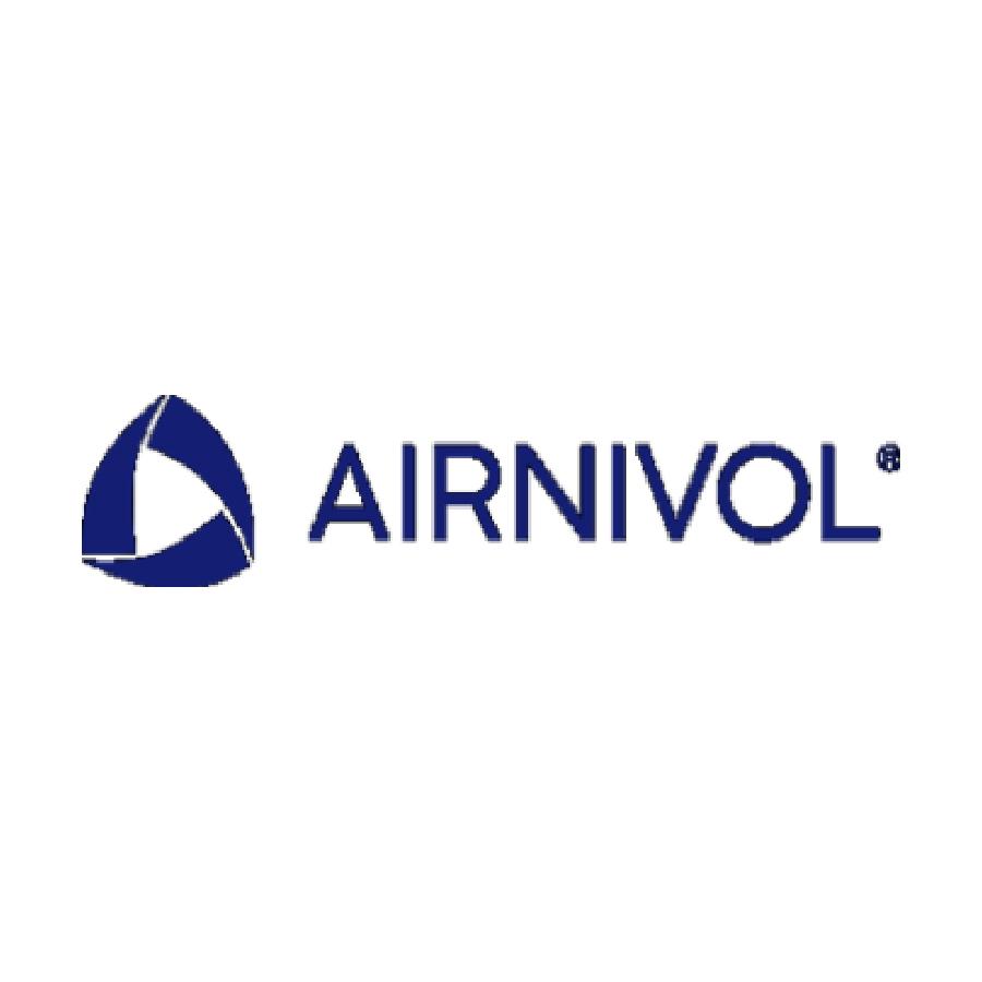 AirNivol