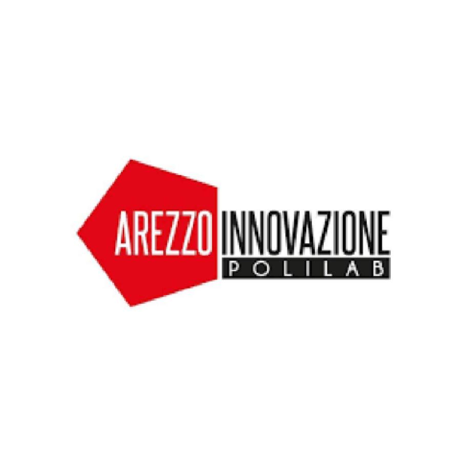 Arezzo Innovazione Polilab