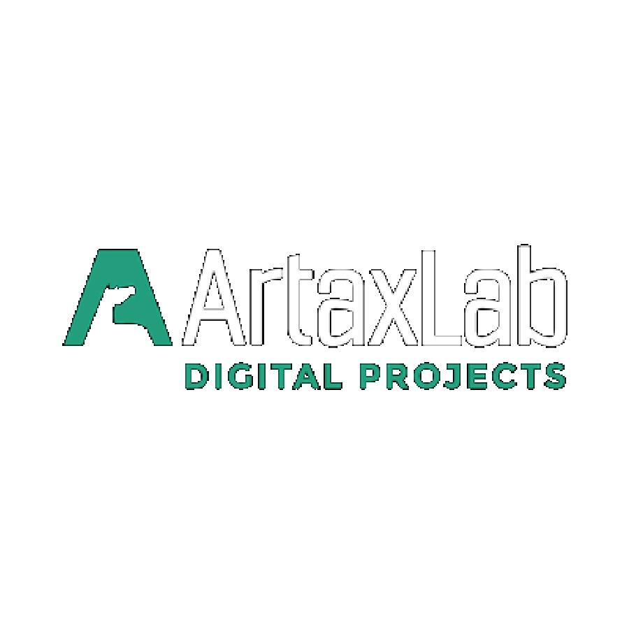 ArtaxLab