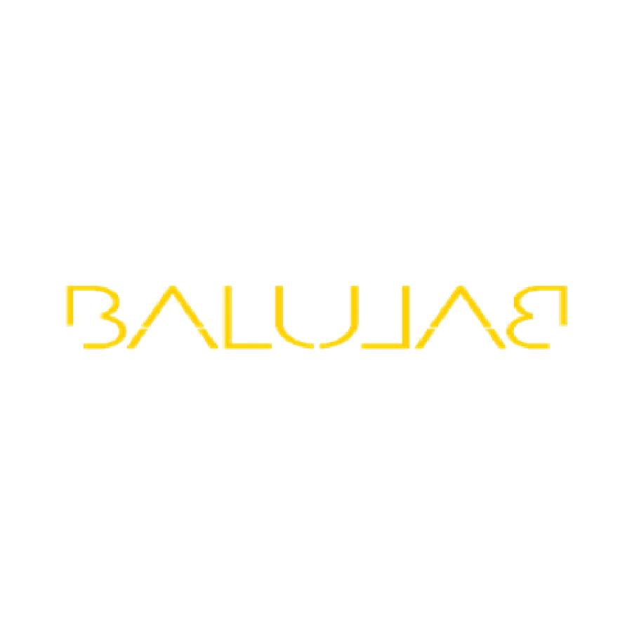 BalulaB