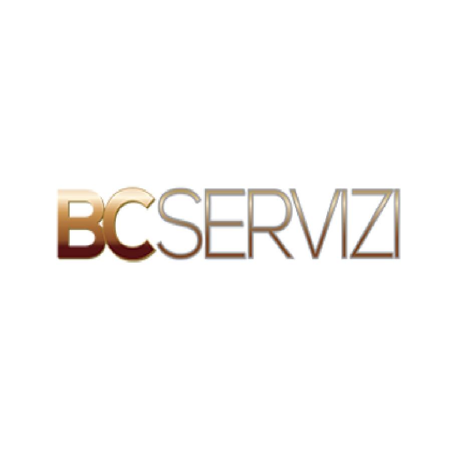 BC Servizi