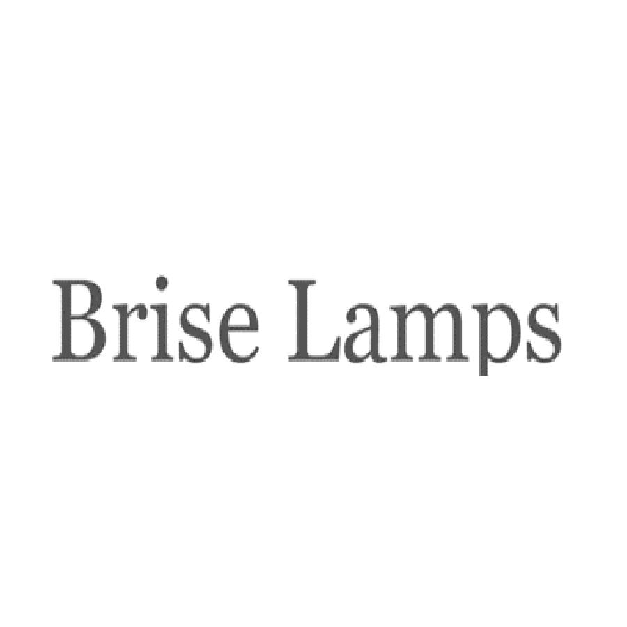 Brise Lamps
