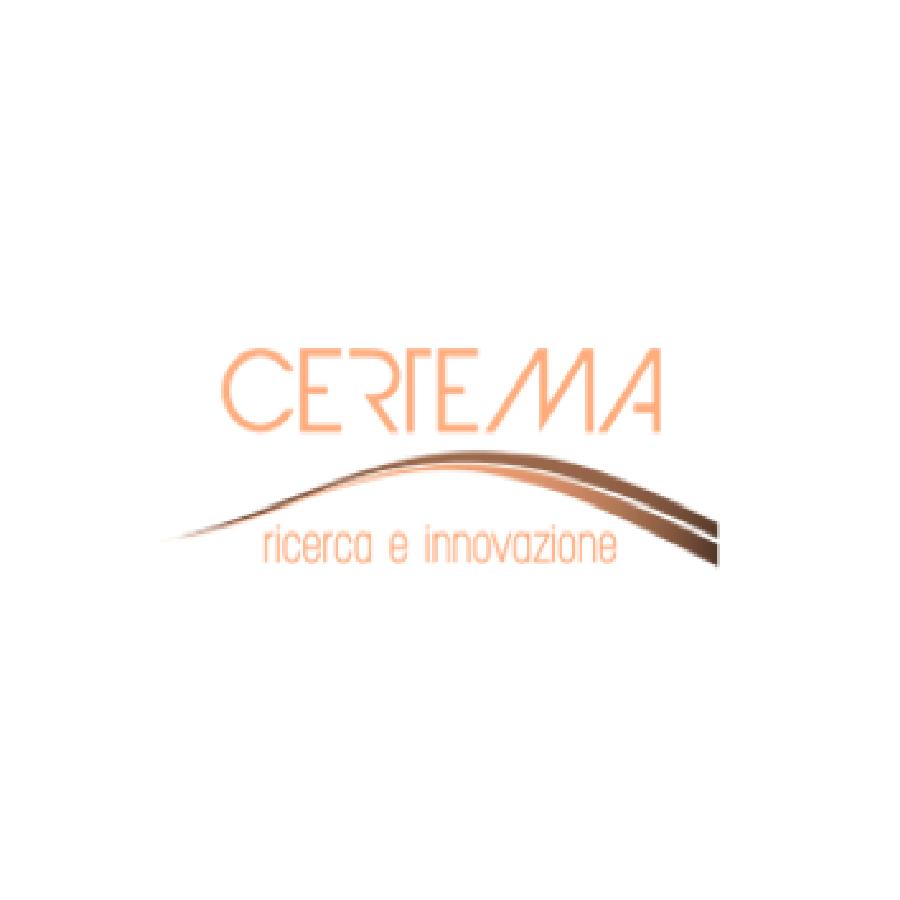 Certema