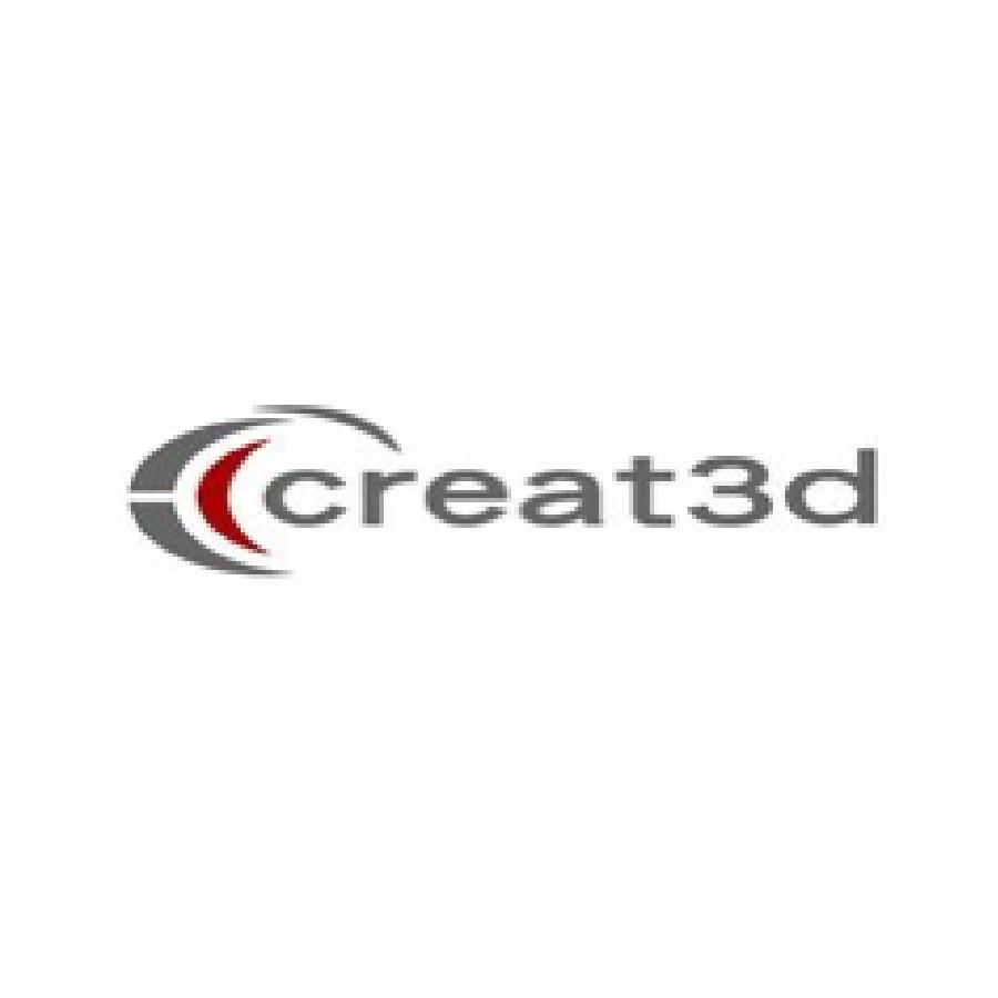Creat3D