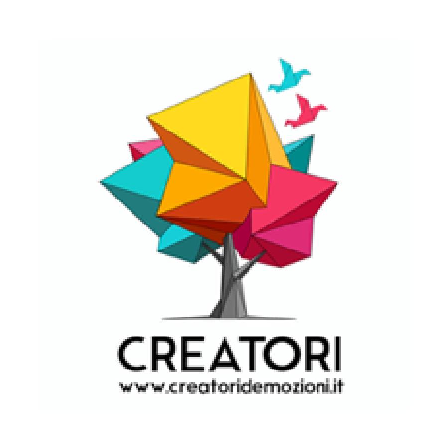 Creatori D'Emozioni