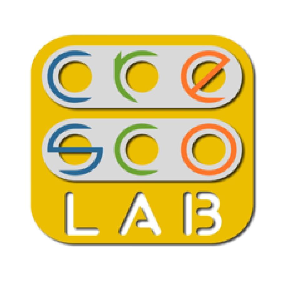 Cresco Lab