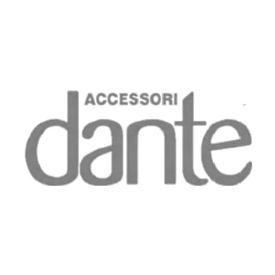 Dante Accessori