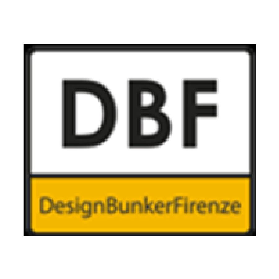 DesignBunkerFirenze