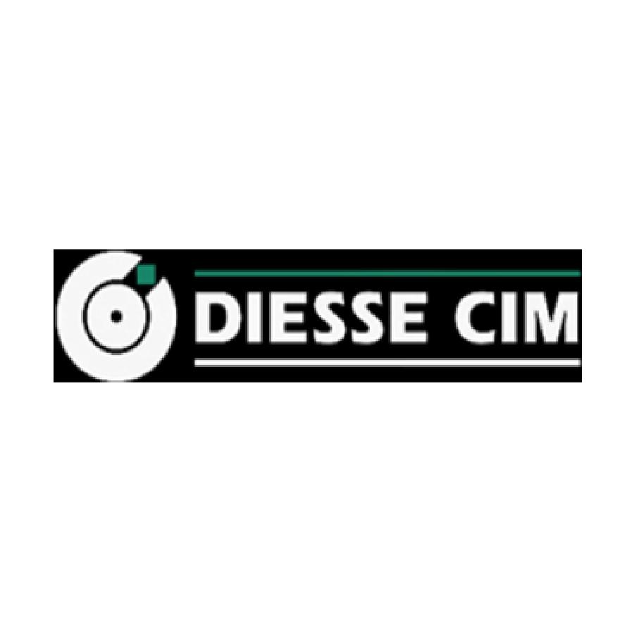 DIESSE CIM