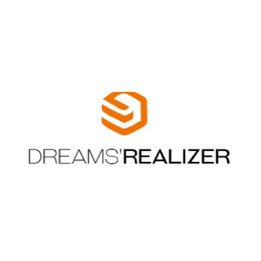 Dreamsrealizer