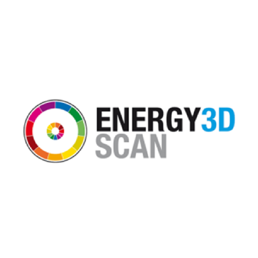 Energy 3D Scan