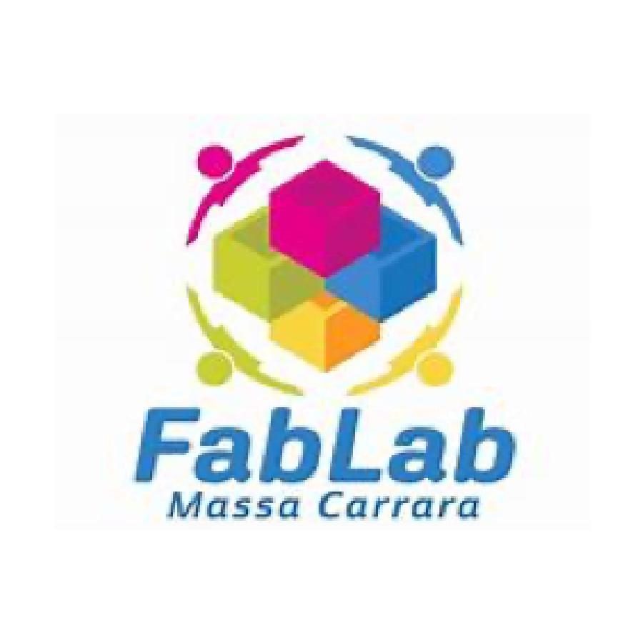 FabLab Massa Carrara