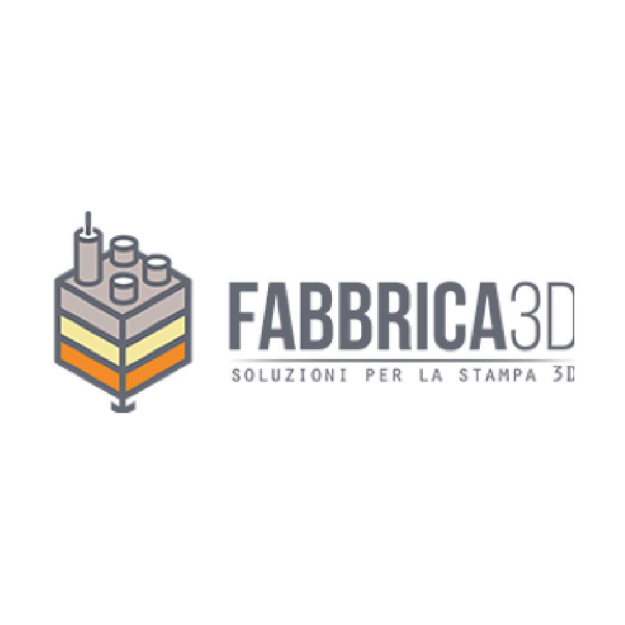 Fabbrica 3D