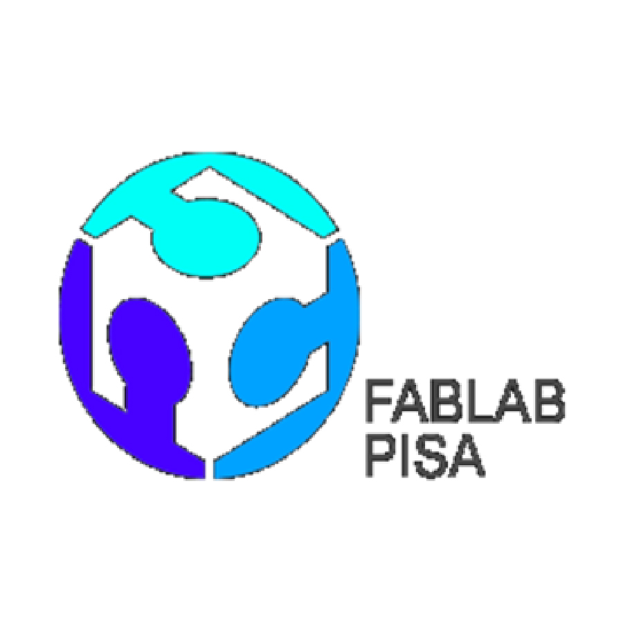 FabLab Pisa