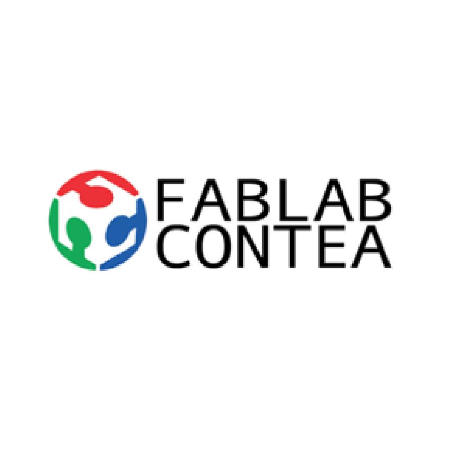 FabLab Contea