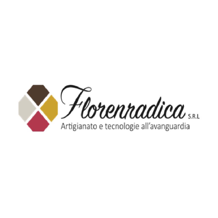 Florenradica