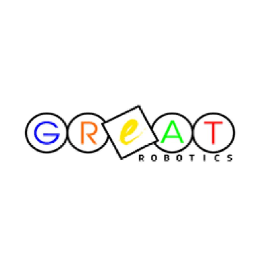 GREAT Robotics