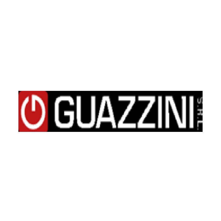 Guazzini