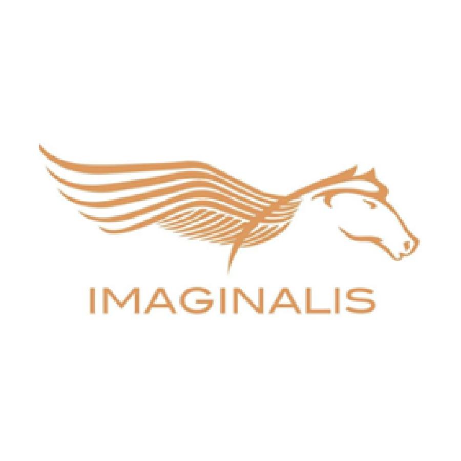 Imaginalis