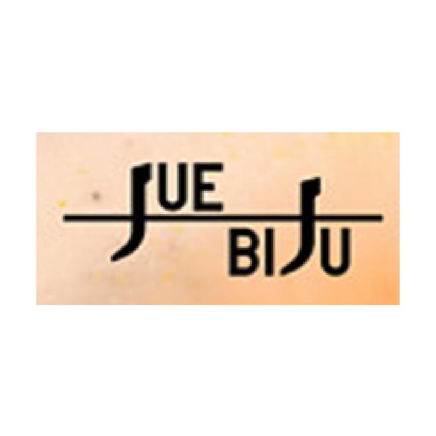 JueBiju