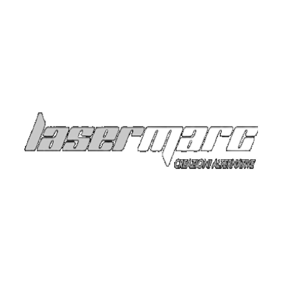Lasermarc