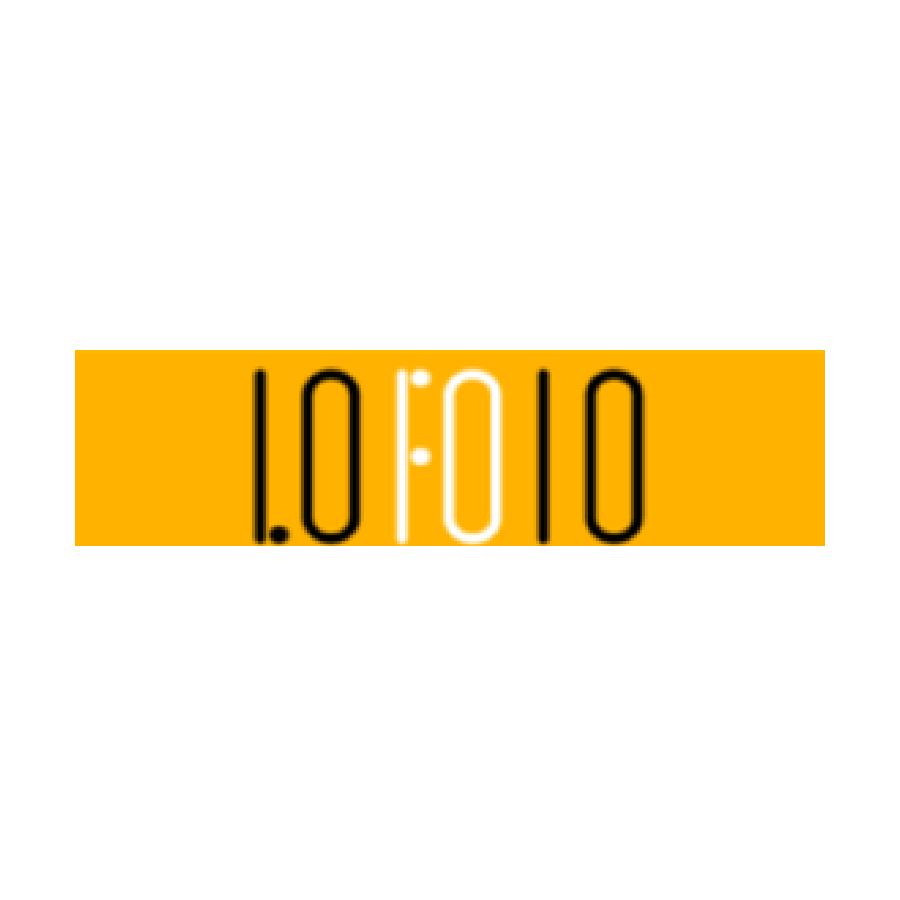 LoFoIo