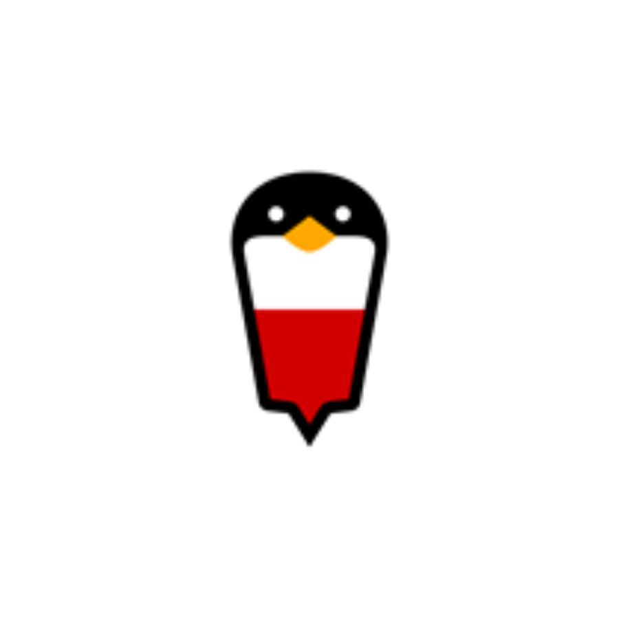 logo Luccalug