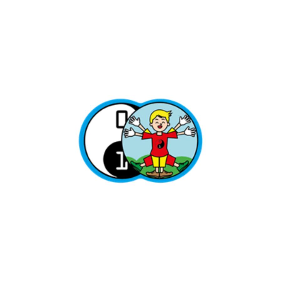 logo CoderDojo Vinci