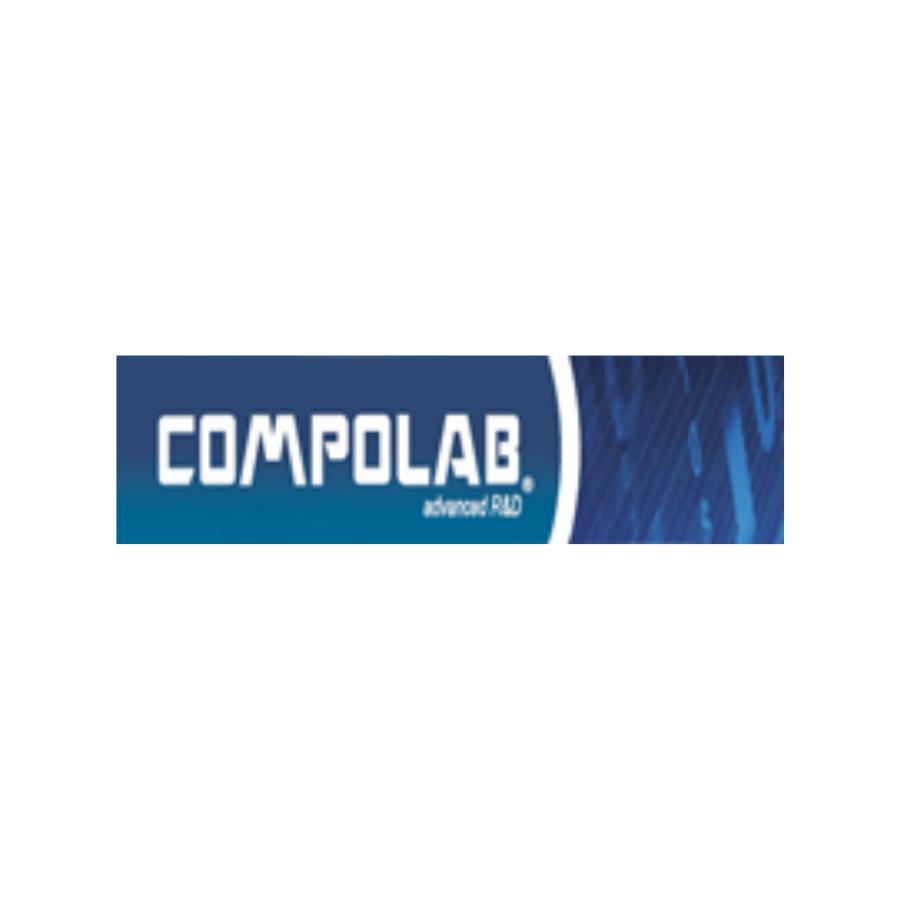 logo Compolab