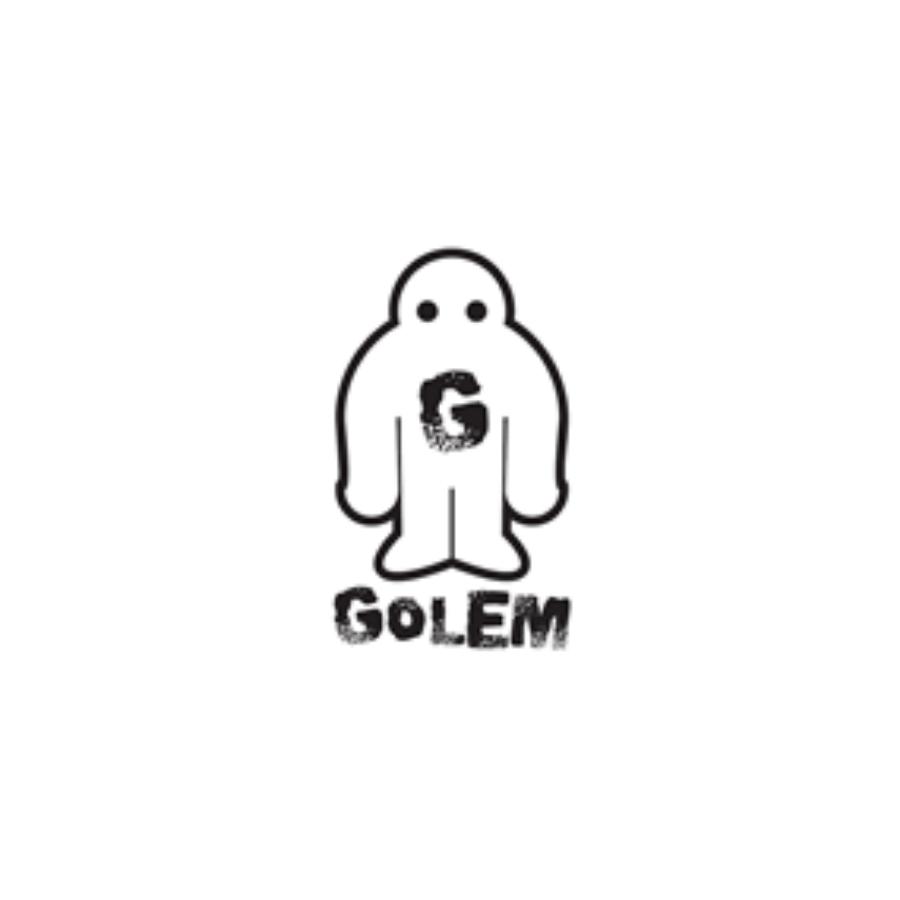 logo GOLEM - Gruppo Operativo Linux EMpoli