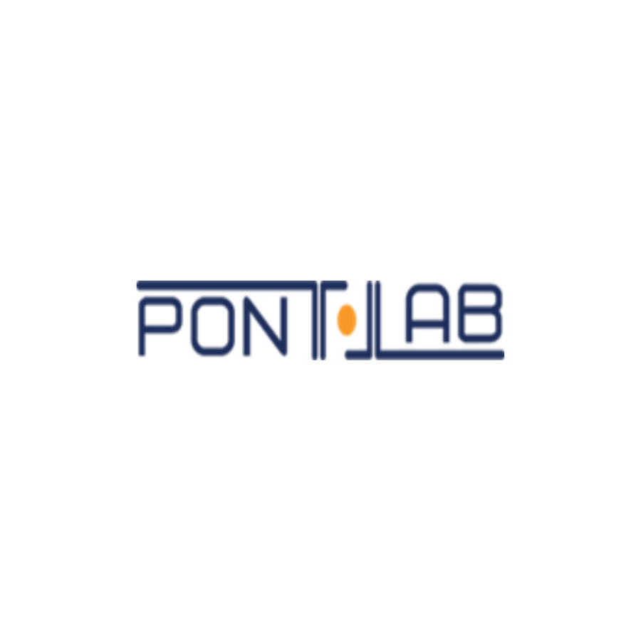 logo Pontlab
