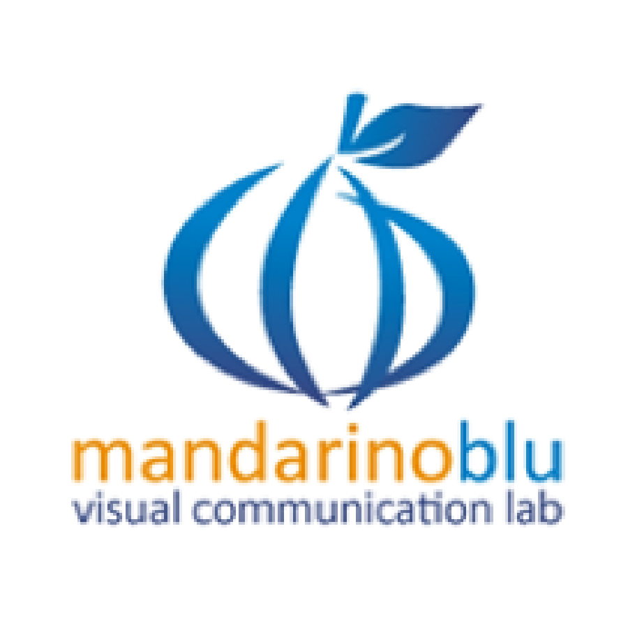 Mandarino Blu