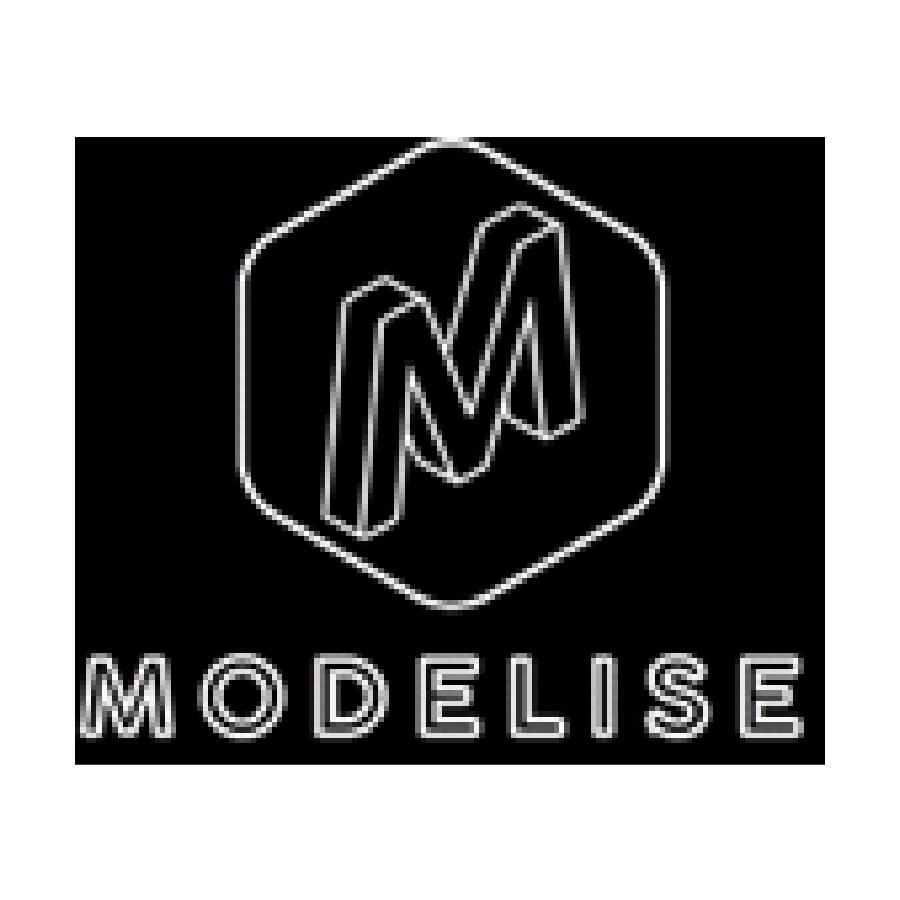 Modelise
