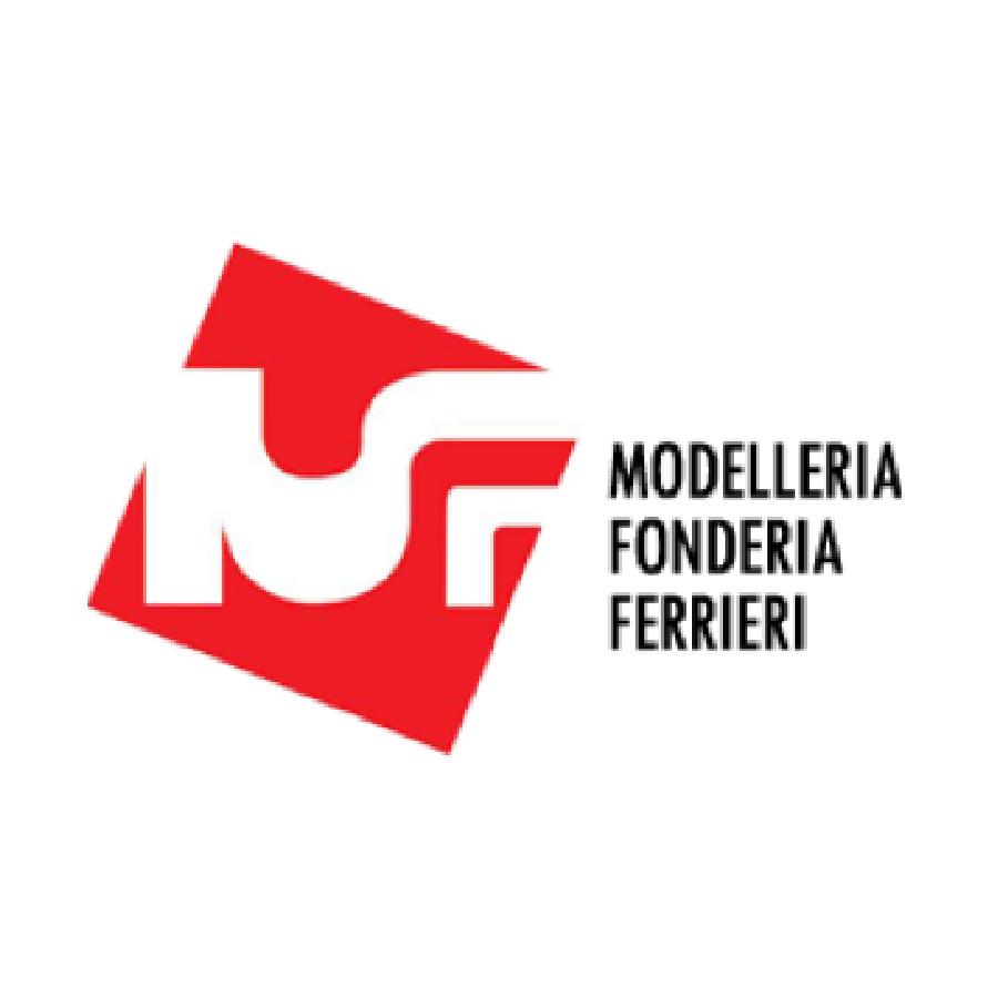 Modelleria Ferrieri