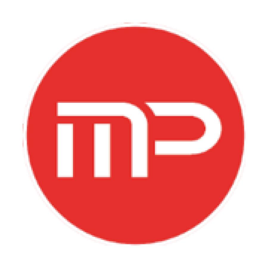 Studio MP