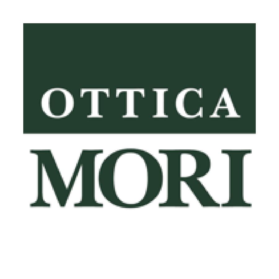 Ottica Mori