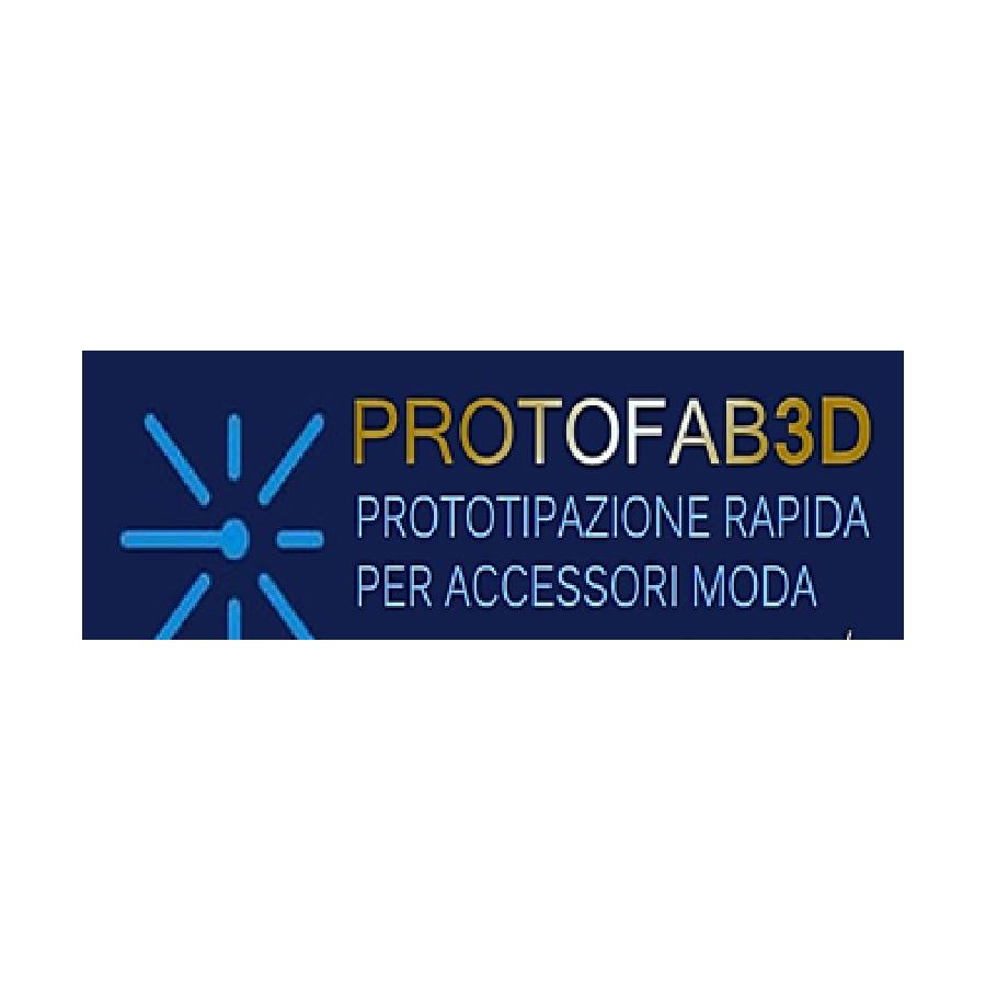 ProtoFab3D