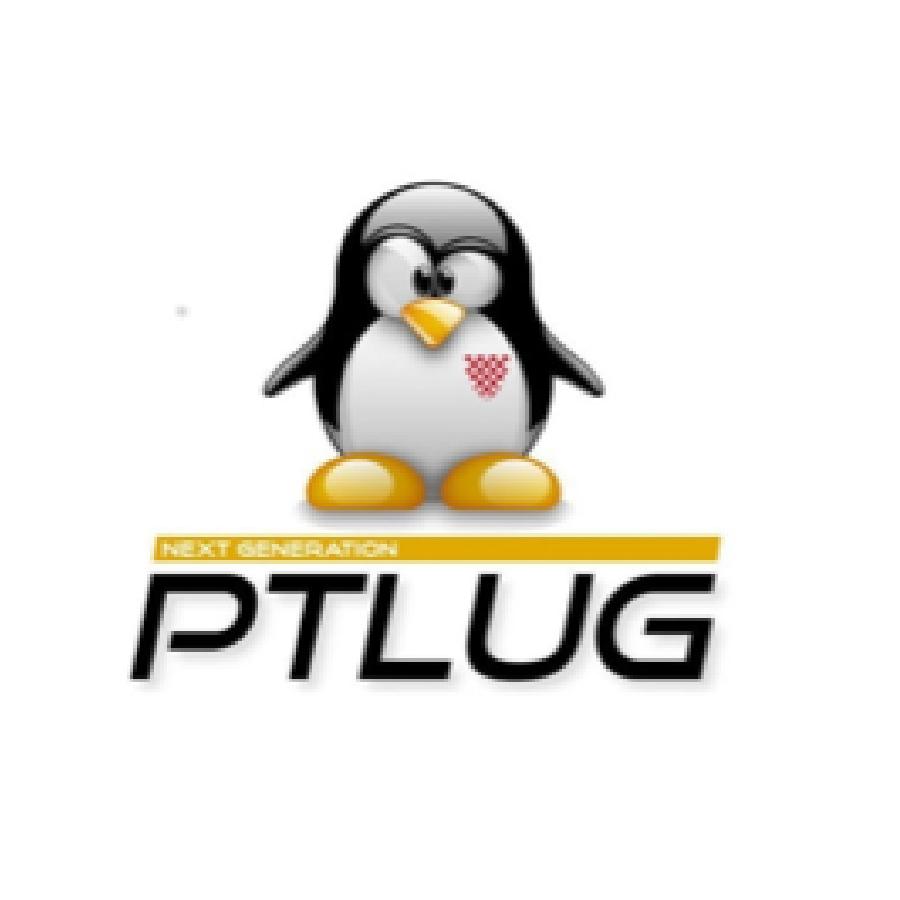 PTLug