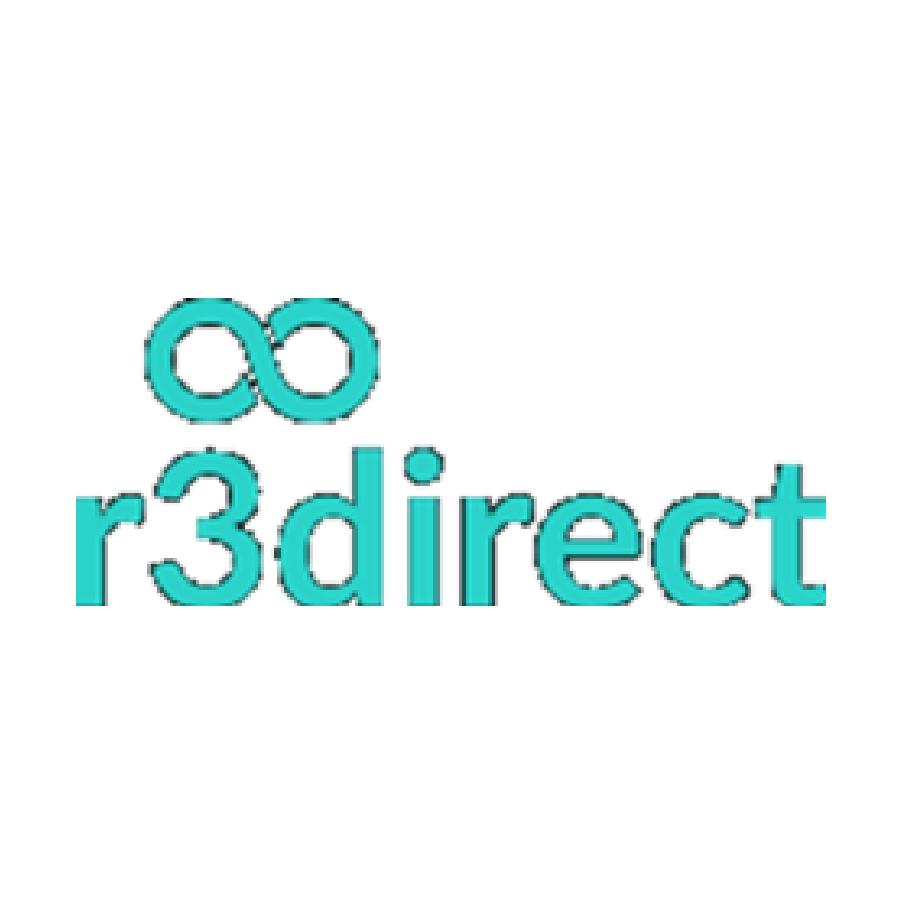 r3direct
