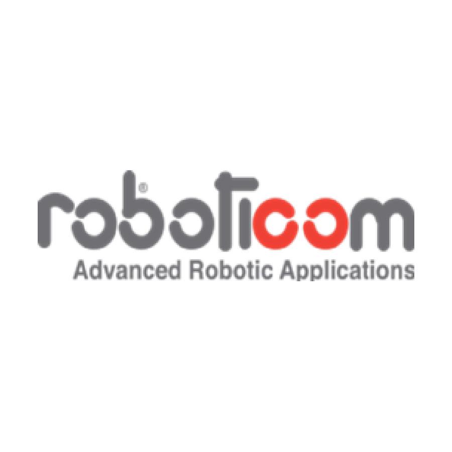 Roboticom