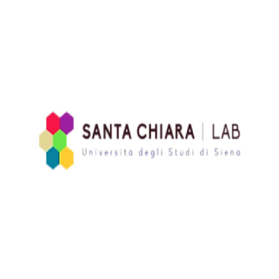 Santa Chiara Lab