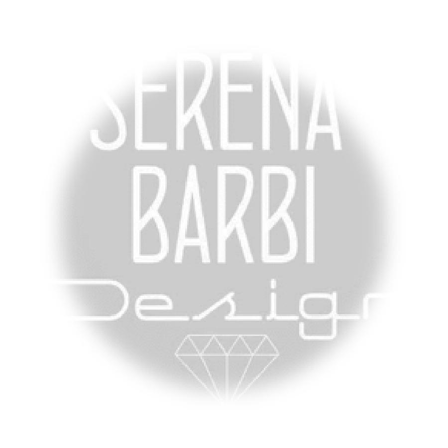 Serena Barbi