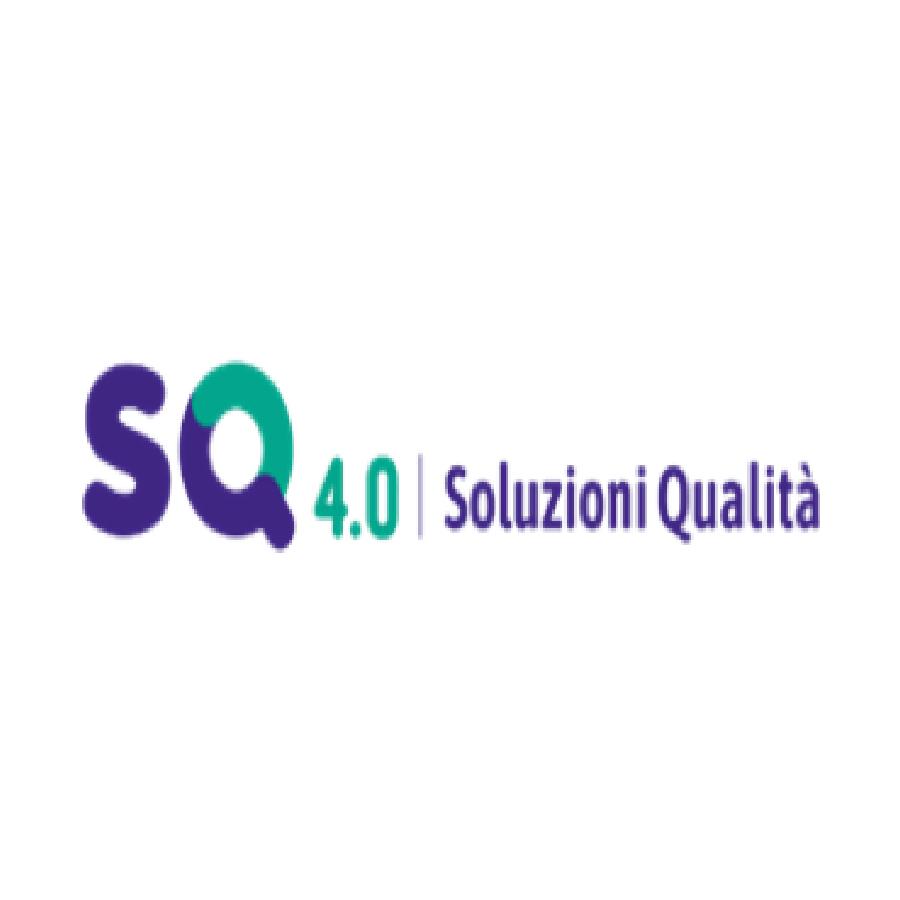 Soluzioni Qualità
