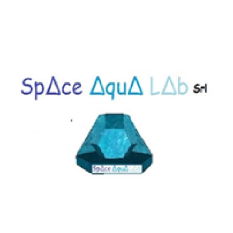 Space Aqua Lab