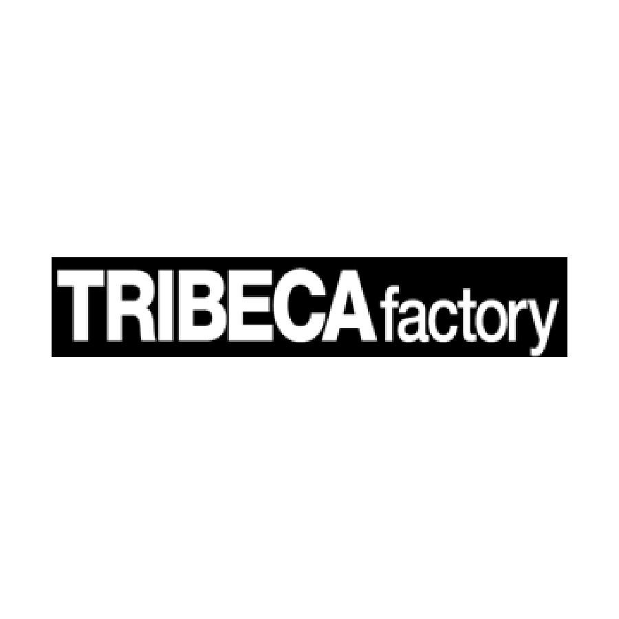 TRIBECAfactory